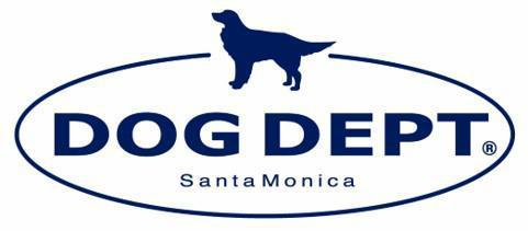 DOG DEPT + CAFEにおける新型コロナウイルス感染者発生について