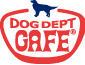 DOG DEPT+CAFE
