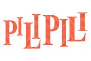 PILIPILI