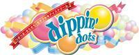 ディッピンドッツ・アイスクリーム