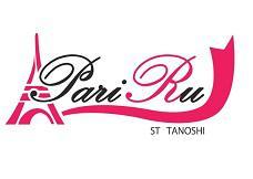 PariRu