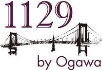 1129 by Ogawa