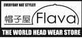 帽子屋 Flava
