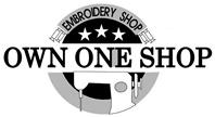 OWN ONE SHOP