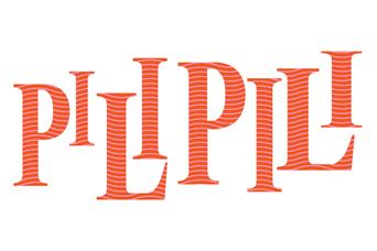 PILIPILI ※4月上旬オープン